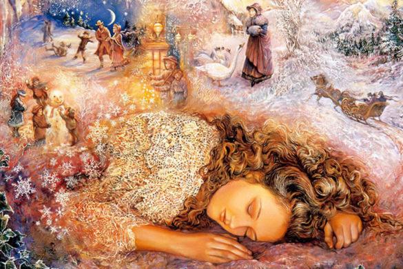 sonhos_importancia