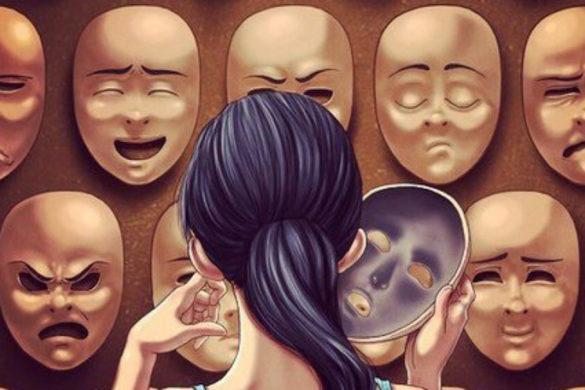 tipos_de_psicologos