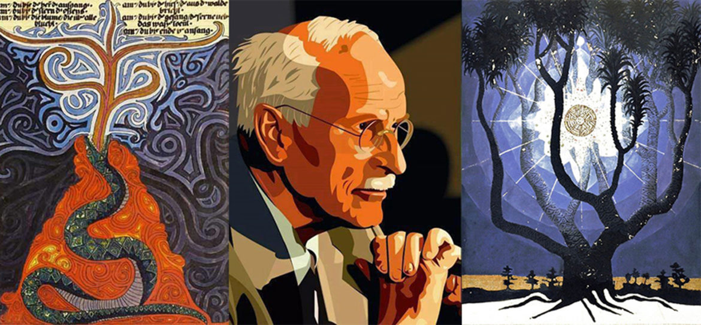 Jung-alquimia