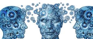 crenças no processo terapêutico