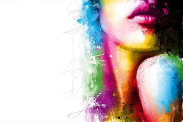 Blog img destacada beleza e criatividade