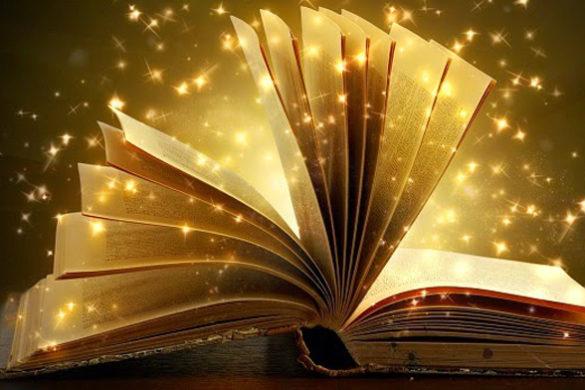 Blog img destacada importancia dos contos de fadas