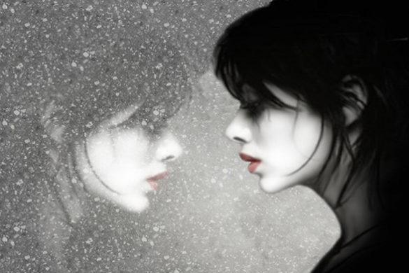 Blog img destacada luto e melancolia