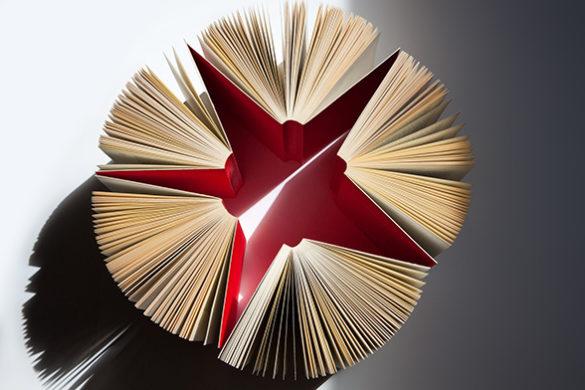 livro vermelho de jung instituto freedom psicoterapia analitica