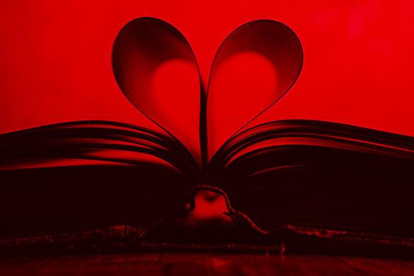 2017-08-07 Livro vermelho jung